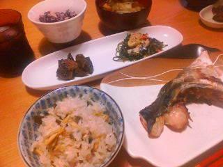 20110619夜ご飯.jpg